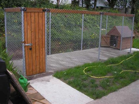 make a dog run in your backyard 17 best ideas about dog pen on pinterest mud rooms pet