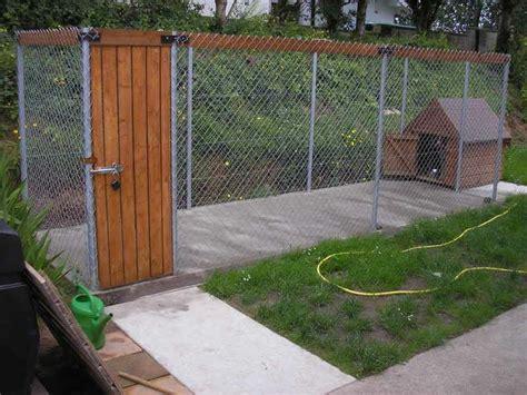 backyard dog pens 17 best ideas about dog pen on pinterest mud rooms pet