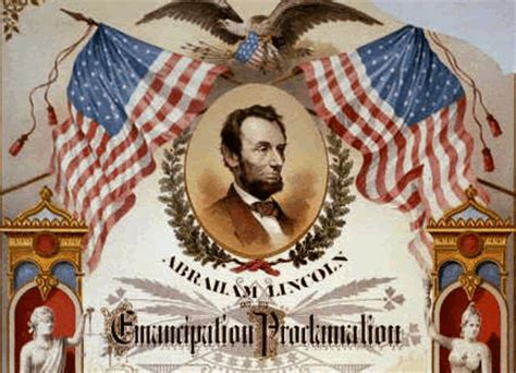 biography of abraham lincoln ducksters o connor brandon activities