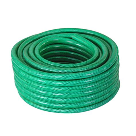 backyard hose pvc garden hose water hose best garden hose flexible