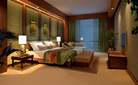 interior design  homes offices  shops interior design  furnishing  residential