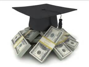 Of Tuition Recommendations For Raising Tuition Effectively The