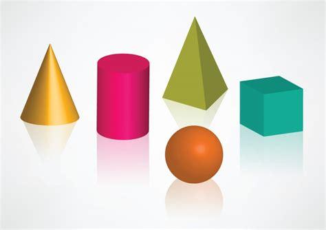 design definition shape geometric shape definition in art seotoolnet com