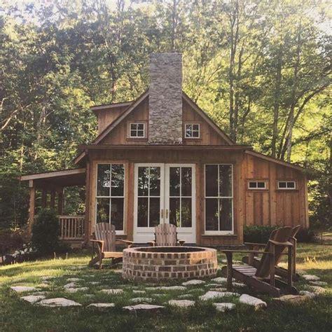 homestead cabin plans beautiful 1816 best cabin fever