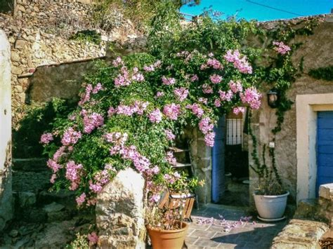 le patio corbara chambres d h 244 tes le patio location en corse balagne 224