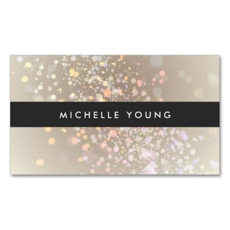 Free Card Templates Wiht Lip Stick by 1000 Ideas About Makeup Artist Cards On