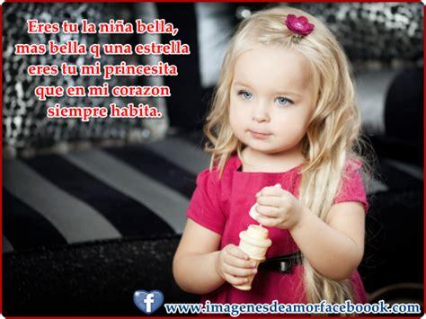imgenes bonitas para facebook amor y amistad newhairstylesformen2014 imagenes de amistad imgenes para facebook bonitas para