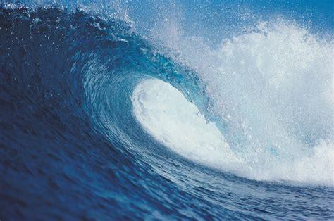 wallpaper bintang laut hd all new wallpaper wallpaper foto ombak lautan yang dahsyat