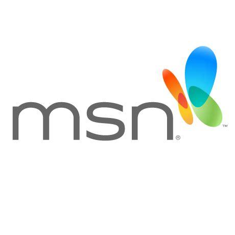 www msn com microsoft overhauls msn logo and portal