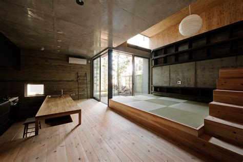 home design studio 12 niko design studio stacks multi unit isana house in tokyo