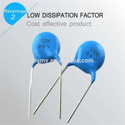snubber capacitor ceramic snubber capacitor ceramic 28 images cde 940c30p15k f 15uf 3000v snubber high voltage mylar