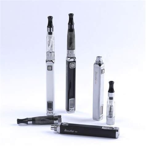 Promo Vape Vapor Innokin Itaste Vv V4 0 Battery Kit 750 Mah Black Pali innokin itaste vv v3 0 express starter kit kit