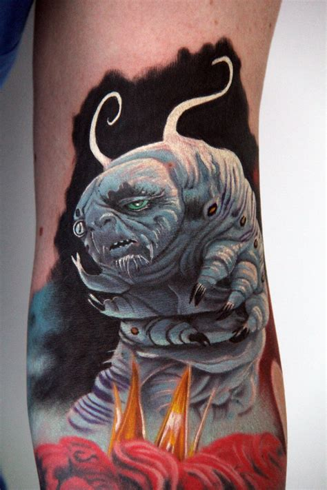 piranha tattoo designs piranha pictures to pin on tattooskid