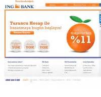 ing bank name ingbank tr is ing bank turkey right now