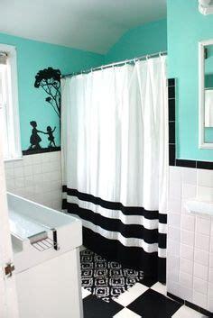 blue and black bathroom ideas teal bathrooms on teal bathroom decor bathroom and teal