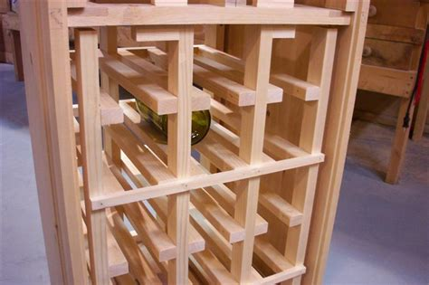wine cabinet woodworking plans woodworking projects wine rack awesome purple
