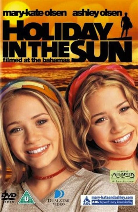 17 best images about young olsen twins 90s idols on