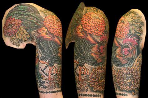 tattoo cover up columbus ohio envy skin gallery billy hill tattoo artist columbus ohio