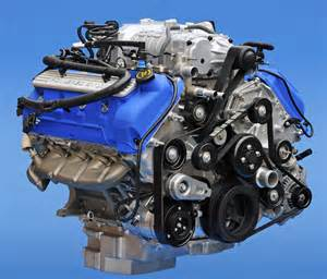 Ford 5 4 Engine For Sale 5 4 Svt Gt500 Motor For Sale Autos Post