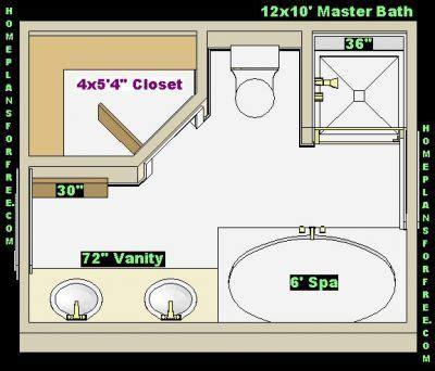10 x 9 wardrobe floor plans 12 x 12 bathroom plans 10 x 10 kitchen kitchen cabinets