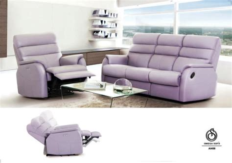 ready made sofas ready made sofa ready made sofa covers suppliers and thesofa