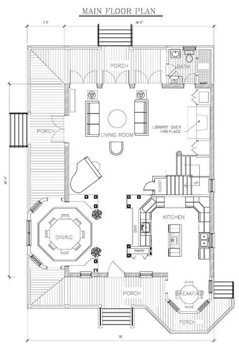 queen anne floor plans 3 story queen anne house plans pictured in pink first floor homes victorian vivacity