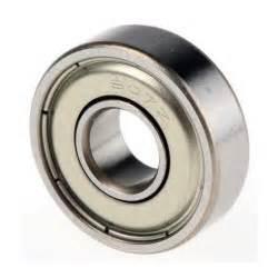 Bosch Gws060 Bearing Original 607 bearing 607 llb for angle grinder makita 9554nb