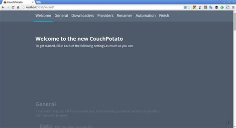 couch potato free movies couchpotato download movies as soon as they are