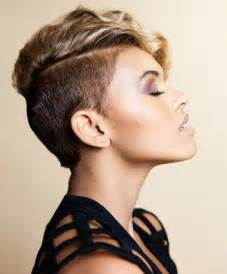 hair cuts back side 10 trendy pixie haircuts for 2016 haircuts hairstyles