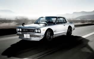 Nissan Gtr 2000 Nissan Skyline 2000 Gt R Custom