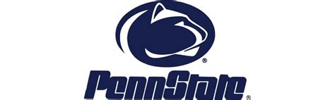 Penn State Finder Penn State Bars Team Bar Finder