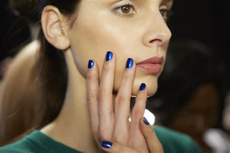 nail color trends for 2015 trendy nail designs 2015 and nail colors of the year