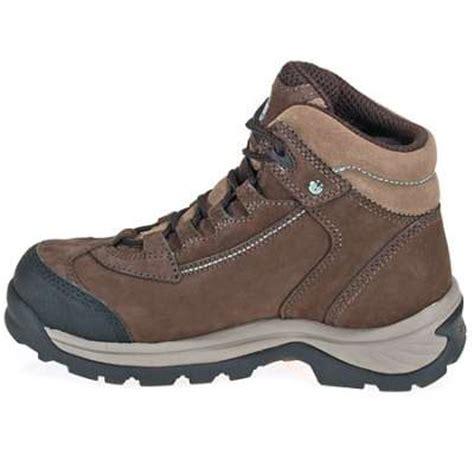 Sepatu Boot Timberland Army timberland pro ratchet s steel toe work boots
