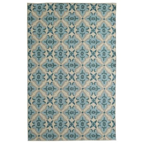 8 foot area rugs lanart rug porcelain muskoka 8 x 10 area rug