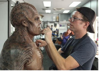 peter macon makeup tmcp 338 monsters and muscle cars tmcp halloween