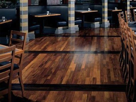 multi colored hardwood flooring hardwood pinterest