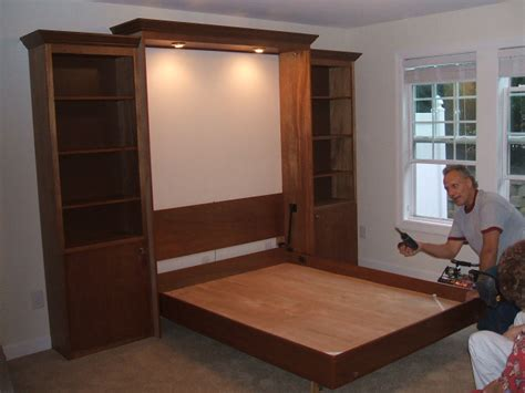 murphy bed installation murphy bed installation 28 images furniturerepairs us