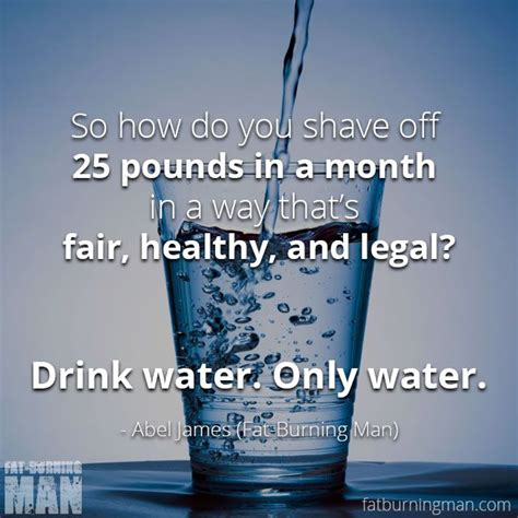 Banks Loses 30 Pounds In Five Months by Best 25 Water Fasting Ideas On Vegetable