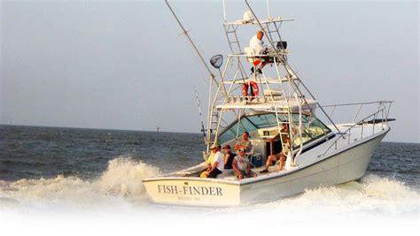 charter boat fishing biloxi ms biloxi charter fishing fish finders charters