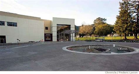 lincoln theater yountville ca a sound improvement renovation of napa valley s lincoln