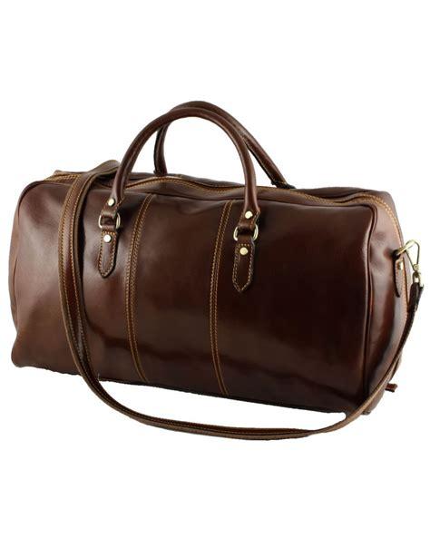 travel bag luggage travel bag belem large