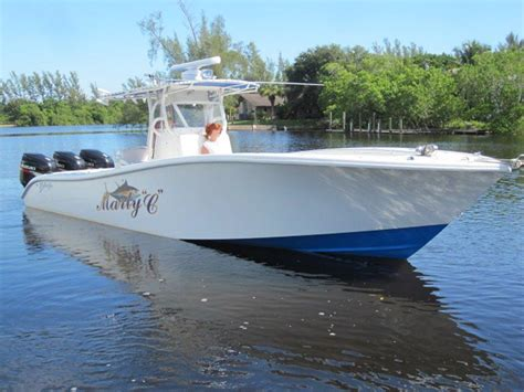 yellowfin boats for sale by owner yellowfin 36 related keywords yellowfin 36 long tail