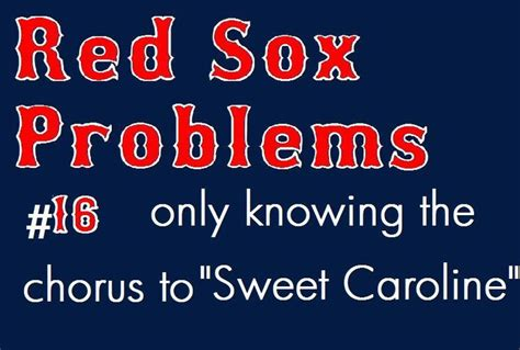Funny Red Sox Memes - 20 best images about rory our fur baby on pinterest