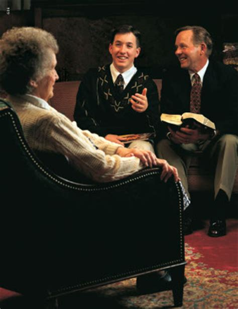 home teaching mormonism the mormon church beliefs