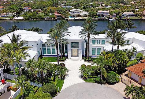 most expensive house top 10 most expensive houses in boca raton boca raton