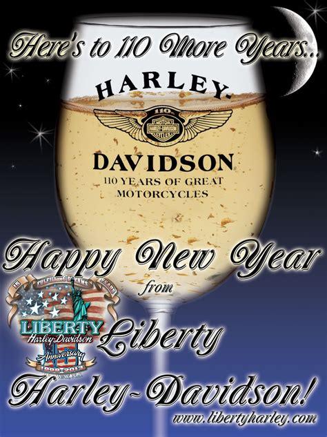 happy  year   liberty harley davidson harley davidson bikes harley davidson