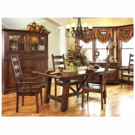 williamsburg collection home wood furniture