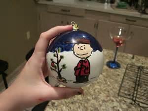 Charlie Brown Christmas Tree Walgreens » Home Design 2017