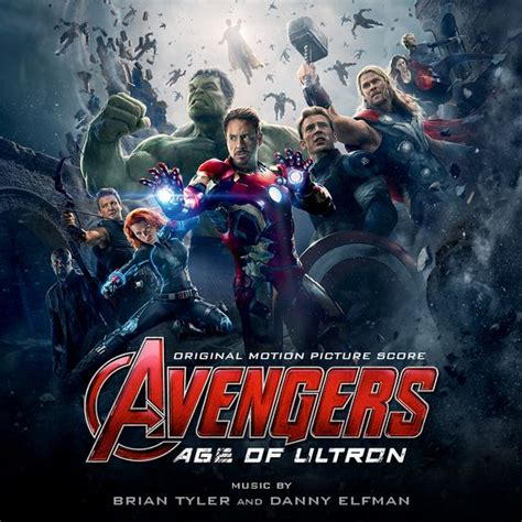 d 233 tails du torrent quot mp3 coldplay ghost stories 320 avengers movie soundtrack avengers soundtrack score arr