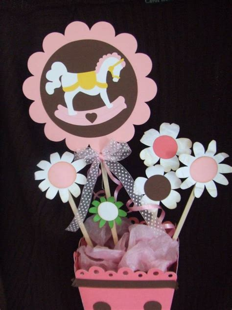 home made baby shower decorations homemade baby shower decorations party favors ideas